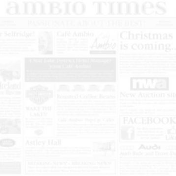 Cafe-Ambio-newspaper-tray-liners-blur