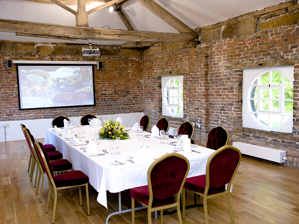 astley-park-ambio-meeting-room