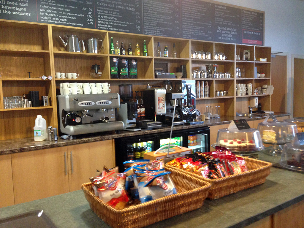 jnct36-ambio-cafe-counter