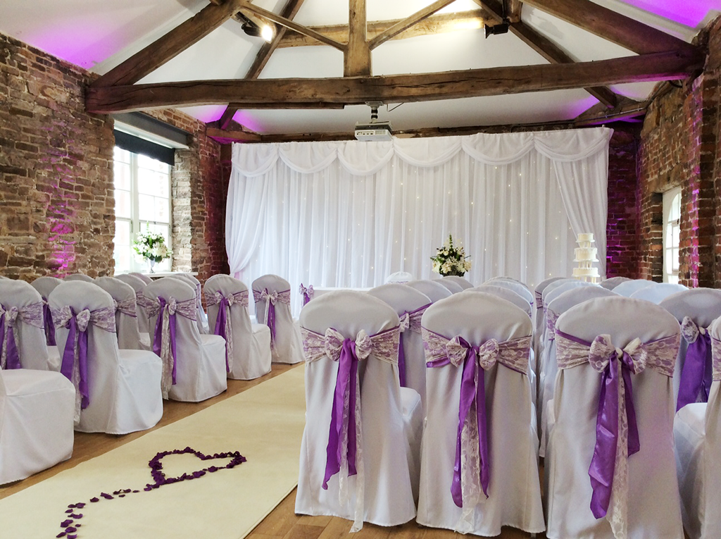 conference-room-wedding-chorley